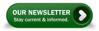 View Our Newsletter
