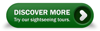 Discover More - Try our sightseeing tours.
