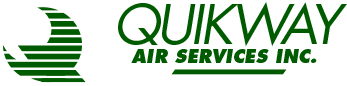 Quikway Air Services Inc